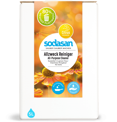 All-Purpose Cleaner sodasan (366_EN)